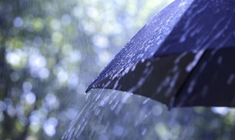 """توقعات """"الأرصاد الجوية"""" لطقس يوم غد الأربعاء 21 نونبر"""