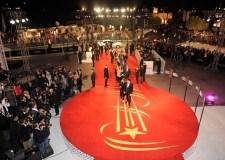 مهرجان الفيلم بمراكش يدشن دورته 17 بمنصة مهنية جديدة