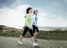 نصائح مهمة لممارسة الجري خلال قفصل الشتاء