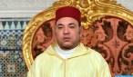 عفو ملكي على 792 شخصا بمناسبة المولد النبوي الشريف