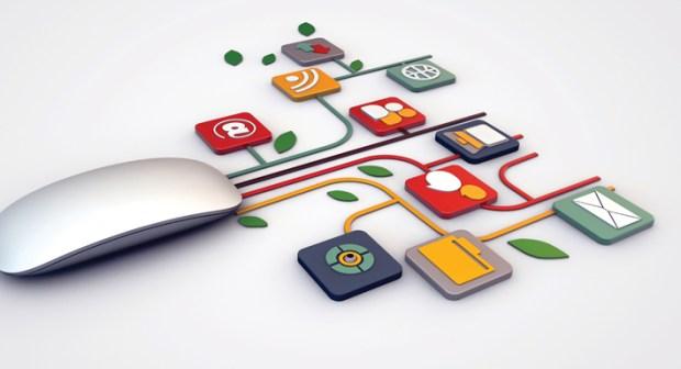 """وزارة الثقافة والإتصال تناقش """"الإعلام الرقمي وتحديات المستقبل""""في يناير المقبل"""