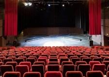تنظيم الدورة 24 للمهرجان الدولي للمسرح الجامعي بأكادير