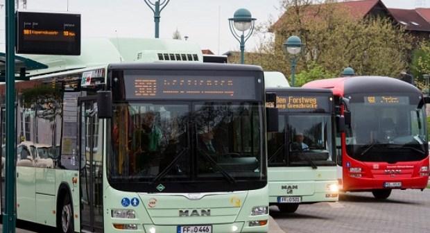 لوكسمبورغ .. أول دولة في العالم توفر المواصلات بالمجان!