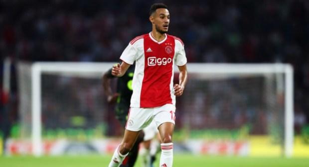فريق إسباني يرغب في التعاقد مع اللاعب المغربي مزراوي
