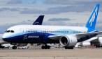 """""""لارام"""" تتسلم في أمريكا طائرة بوينغ جديدة ذات مواصفات تكنولوجية متطورة"""