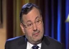 القضاء المغربي يصدر مذكرة بحث وطنية في حق الإعلامي أحمد منصور