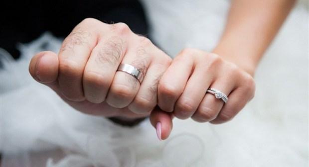 للنساء.. نصائح من ذهب لتجنب الملل بحياتكن الزوجية