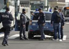 طفل مغربي ينقذ 51 تلميذا من حادث مروع بإيطاليا