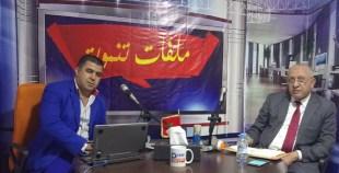 حوار مباشر مع رئيس جماعة اكادير ذ.صالح المالوكي