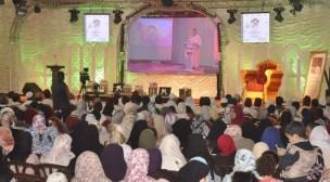 بعد حصيلة العشرية الأولى : تحديات وآفاق واعدة تنتظر المهرجان القرآني