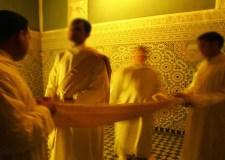 """""""حي على الفلاح"""".. سلسلة وثائقية تعود في جزئها الثاني لتغوص في أعماق التصوف المغربي"""