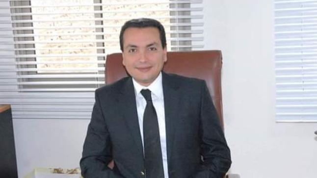 أكادير..تعيين مروان عبد العاطي مديرا جديدا للنركز الجهوي للأستتمار
