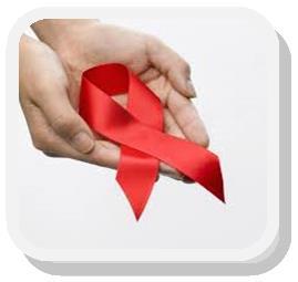 Une Journée de sensibilisation et d'information  << MIEUX CONNAITRE LE SIDA  POUR MIEUX PRENDRE EN CHARGE NOS PATIENTS>> le Mardi 30 Décembre2020