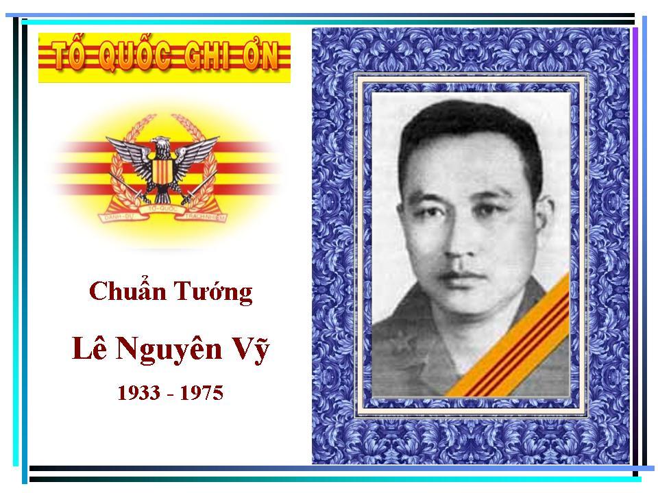https://i1.wp.com/www.chuanhulai.com/KyTuHuongLinh/HinhMau/Tuong_Le_nguyen_Vy_.jpg
