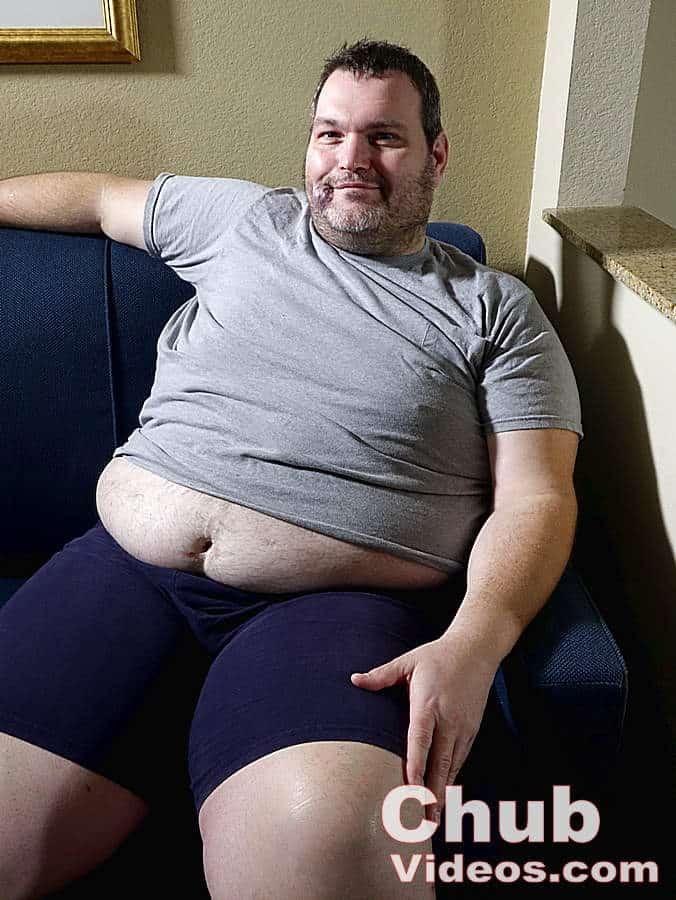 Big bopper chubby checker