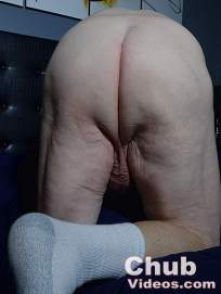 dick-duvet (6)