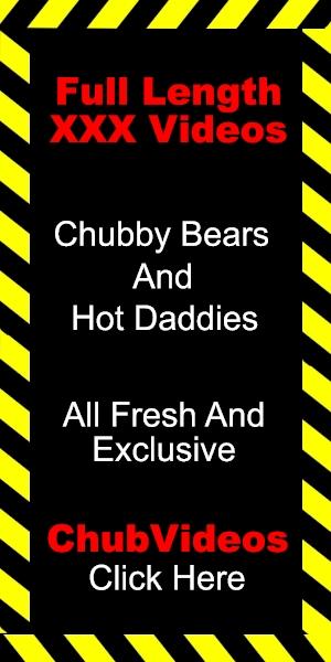 ChubVideos.com