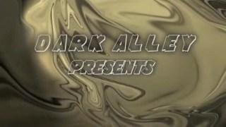 Dark Alley – Tattoo Twinks (2008)