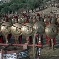 самые жестокие цивилизации древнего мира спартанцы монголы
