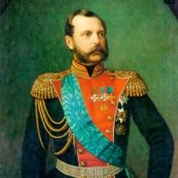 самые громкие убийства истории Александр II