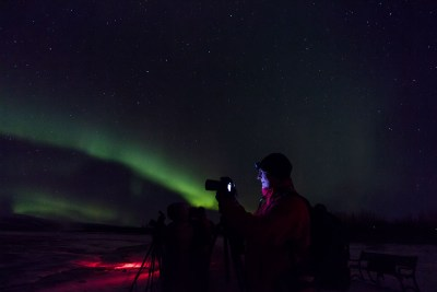 Iceland-Workshop Chuck Haney Photography