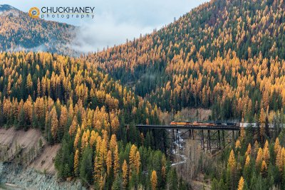 Sheep-Creek-Trestle_002-copy