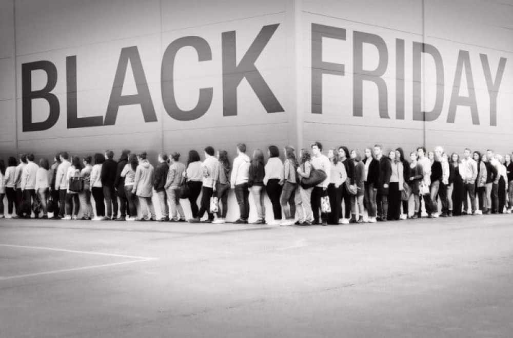 Black-Friday-2012-deals