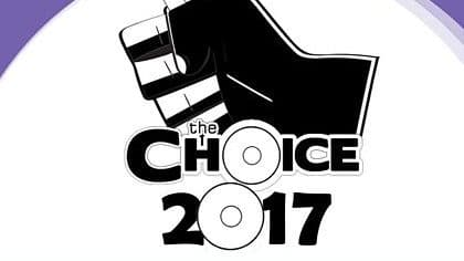 The Choice 2017 - The KTG - Wofex