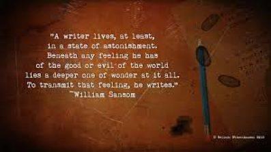 he-writes