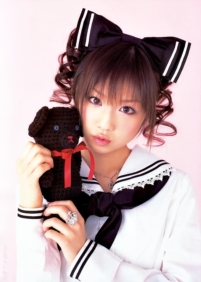 https://i1.wp.com/www.chucksanimeshrine.com/animeblog/uploaded_images/Yuko_Ogura3-796206.jpg