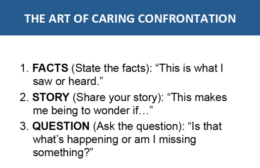 caring-confrontation-2