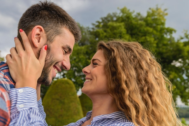 Marriage Incompatibility 3