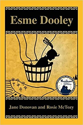 Book Cover: Esme Dooley