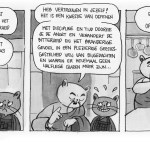 2016-002-nl-oefenen-chuck-the-monk