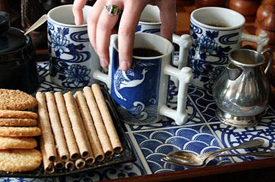 cafe_reidun_3S.jpg