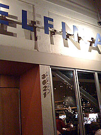 delfina_restaurant_3.jpg
