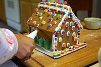 ginger_house_26S.jpg