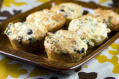 muffin-palmito_1S.jpg