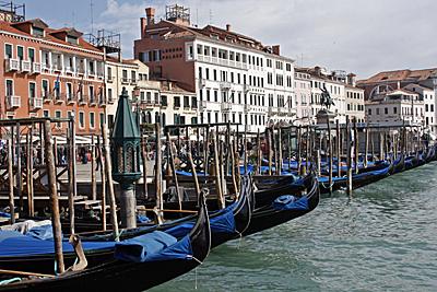 venezia_3S.jpg