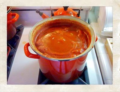 10q-tomates_4.jpg