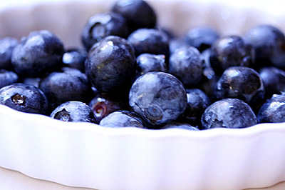 blue_bluberries_S.jpg