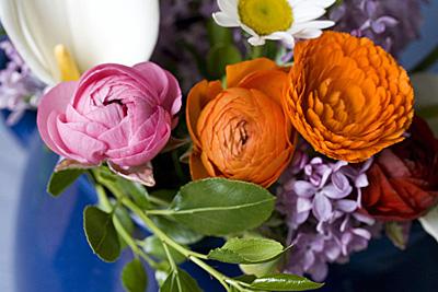 bouquet-azul_1S.jpg