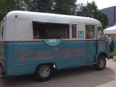 denver_foodtrucks_7S.jpg