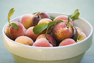 eat-a-peach.jpg