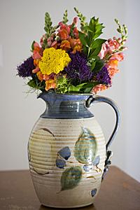 flores-vasogr_1S.jpg