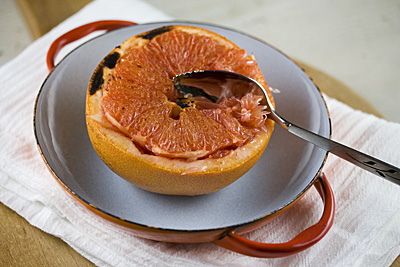 grapefruit-canela_1S.jpg