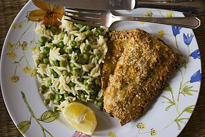 peixe-ervilhaorzo_1S.jpg