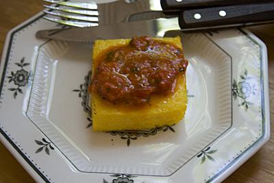 polenta-tomate2S.jpg
