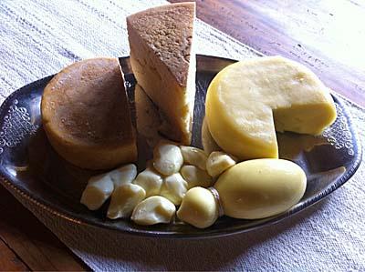 queijos-braz1S.jpg