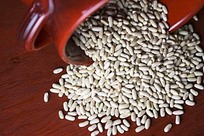 rice_beans_1S.jpg